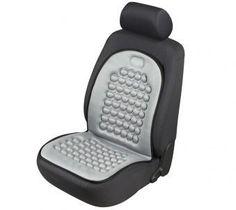 """Sitzaufleger der """"Magnet"""" Reihe, bieten Ihnen weit mehr als nur bequemes Sitzen. Floor Chair, Flooring, Furniture, Home Decor, Autos, Magnets, Hardwood Floor, Home Furnishings, Home Interior Design"""