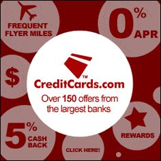 Beginner's Guide to Learning How To Earn Credit Card Points and Airline Miles For Free Travel Credit Card Points, Credit Score, Small Business Credit Cards, Fix My Credit, Rewards Credit Cards, Travel Rewards, Free Travel, Travel Tips, Cleaning Hacks