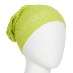 Olsenboye® Textured Stripe Beanie  found at @JCPenney