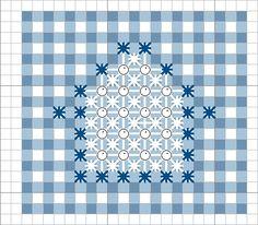 Chicken Scratch house 2.jpg 481×421 pixels