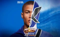 A former Blue Ranger is confirmed to reprise his role in time for Power Rangers Super Megaforce. Blake Foster also known as Justin Stewar. Power Rangers Samurai, Power Rangers Dino, Blake Foster, Power Ranger Birthday, Pawer Rangers, Pop Culture, Blue, France, Cute Stickers