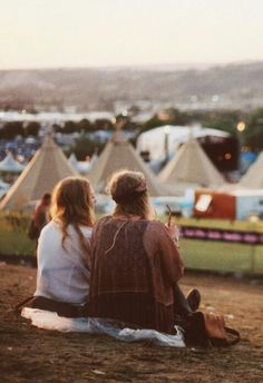 Great photo - we saw this on the LodeStar Music Festival Pinterest site. #festivals