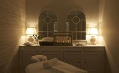 K And D Hairdressers St Ives 1000+ images about Spa/Health Retreats on Pinterest | Spas, Best Spa ...