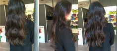 extensions 50cm - Colors of Wonderland by Alice