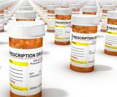 Can Amphetamines Help Fibromyalgia and Chronic Fatigue Symptoms? - Answers.com