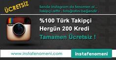 instagram Takipçi Sitesi kullanarak beğeni ve takipçi kazanabilir Kasma ve Arttırma sitesidir.