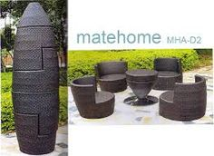 outdoor furniture - Google Search