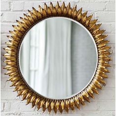 The 371 Best Mirror Decor Images On Pinterest In 2018