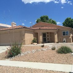 8420 San Tesoro St, Albuquerque, NM 87113. $268,000, Listing # 865835. See homes for sale information, school districts, neighborhoods in Albuquerque.