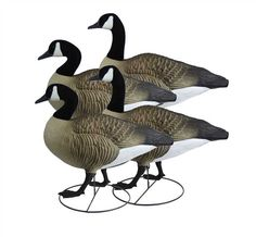 Canada Goose vest replica official - 1000+ images about Goose Decoys on Pinterest   Full Body ...