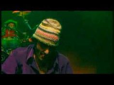 Rachid taha barra barra Music Mix, My Music, Electronic Music, Music Videos, Audio, Songs, Rock, Youtube, Skirt