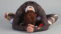 Cviky na uvolnění zad, pánve akyčlí - Novinky.cz Back Pain Relief, Keeping Healthy, Life Is Good, Health Fitness, Exercise, Yoga, Workout, Beauty, Diet