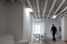 José Adrião Arquitectos   Fanqueiros Building - Lisboa   Fernando Guerra - FG+SG Architectural Photography