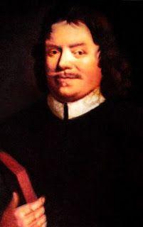 Puritan Preachers | john bunyan 1628 1688 was an english puritan preacher best known for ...