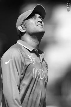 The Who. Test Cricket, Cricket Sport, Dhoni Quotes, Ms Dhoni Wallpapers, Ms Dhoni Photos, Virat Kohli Wallpapers, Wwe Superstar Roman Reigns, Cricket Wallpapers, World Cricket