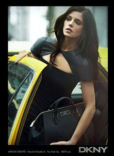 Ashley Greene - beautiful!