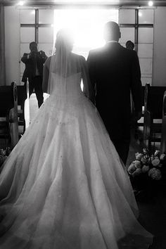 Bodas Campestres, Bodas en Bogotá, matrimonios en cali, bodas colombia, fotografos de bodas 1