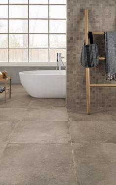 COTTOCEMENTO   Coem ceramiche e piastrelle in gres porcellanato per pavimenti esterni e rivestimenti interni.