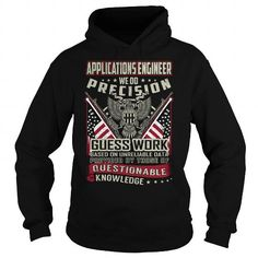 APPLICATIONS ENGINEER JOB TITLE T-SHIRT< TEES, T-SHIRTS, HOODIES (PRICE:39.99$ ==►►Click To Buying Now) #applications #engineer #job #title #t-shirt #Sunfrog #SunfrogTshirts #Sunfrogshirts #shirts #tshirt #hoodie #sweatshirt #fashion #style