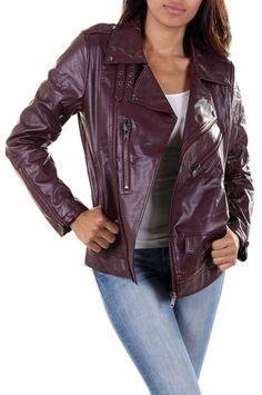 Very J > Jackets > #VJ90275 − LAShowroom.com