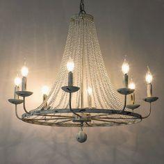 Lamps Spirited Coppia Lampadari Da Corridoio !!! Decorative Arts