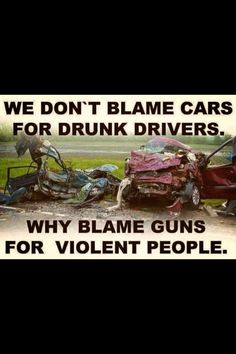 funny gun quotes | Well put | Funny Gun sayings