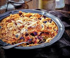 Paella, Macaroni And Cheese, Breakfast, Ethnic Recipes, Food, Morning Coffee, Mac And Cheese, Essen, Meals