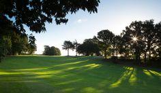 Hoebridge Golf Centre, Woking, Surrey