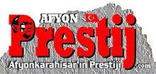 Afyon Haber-afyonprestij.com-