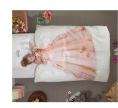 Snurk™ Princess Duvet Covers SWEET