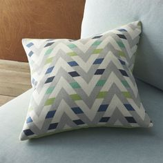 """muku cool 16"""" pillow  