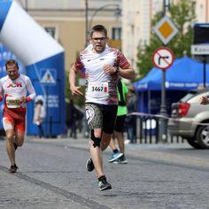 d5076bcd93dff #bieg #biegacz #bieganie #biegam #biegamy #biegacze #run #runner… –  hanoverian-sparks