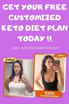 Custom Keto Diet #keto Keto Diet Review, Best Keto Diet, 7 Keto, Keto Taco, Keto Meal Plan, Diet Meal Plans, Weight Loss Diet Plan, Lose Weight, Lose Fat