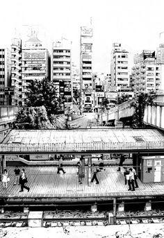 manabe-shohe-05
