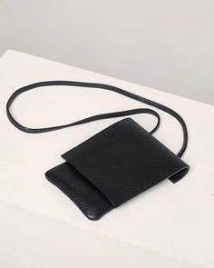 NO/AN Studio (@noanstudio) • Instagram photos and videos Small Leather Goods, Photo And Video, Studio, Videos, Photos, Bags, Instagram, Handbags, Pictures