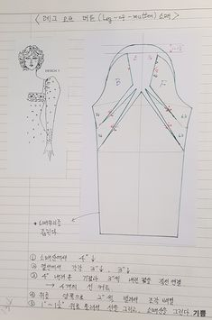 Nuffle Sleeve & Puff Sleeve & Leg of Merton Sleeve Pattern - Nähen Ideen 2020 Dress Sewing Patterns, Blouse Patterns, Clothing Patterns, Textile Manipulation, Sewing Collars, Sewing Sleeves, Pattern Draping, Modelista, Pattern Cutting