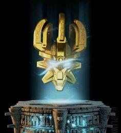 Bionicle 2015 | the mask of creation lego bionicle 2015
