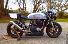 BRS Photoblog 21-2015 Sportbikes, superbikes, classics, custom motorcycles and caferacers!