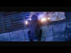 The Amazing Spider-Man 2: Rise of Electro Trailer --  -- http://www.movieweb.com/movie/the-amazing-spider-man-2/rise-of-electro-trailer