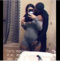 Cute Relationship Texts, Relationship Goals Pictures, Couple Relationship, Cute Relationships, Black Couples Goals, Cute Couples Goals, Family Goals, Couple Goals, Bae Goals