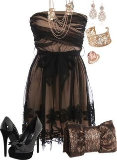"""Untitled #255"" by theheartsclubqueen on Polyvore"