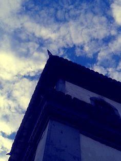 É a igreja que te leva ao Céu??? Monsenhor Horta - Mariana/MG