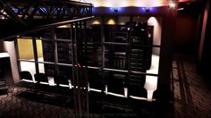 Beautiful networks deserve beautiful network monitoring. Check out the slick GUI and data visualization abilities of NetCrunch today: www.adremsoft.com #SysAdmin #DevOps #DataViz #BigData #IoT #IT #Tech #Technology