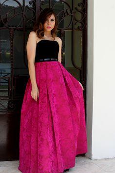Blog   Rent Dresses Atelier