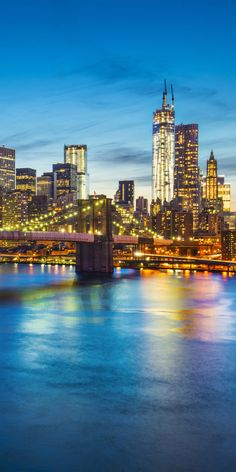 10 Breathtaking USA Cities You Must Visit This Year: America is a supreme place to visit. Vivid energy, beautiful sites, all kinds of people. It is really a place which has a cultural cocktail, ranging from. Vacation Places, Places To Travel, Places To Visit, Beautiful Sites, Beautiful Beaches, Asia City, Usa Cities, Visit Thailand, Italy Travel