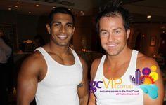 Denham Ravi - Photos | Facebook