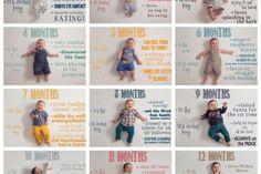 e7bcbaf472 Top 5  E-commerce - os 5 melhores sites para comprar roupas para as crianças