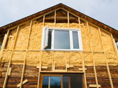 Are you considering getting a Charlottesville spray foam insulation? Spray foam insulations are cost-efficient and easy to install. Find more benefits here!