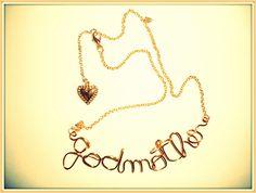 Golden handmade necklace Handmade Necklaces, Pendant Necklace, Jewelry, Jewlery, Jewerly, Schmuck, Jewels, Jewelery, Drop Necklace