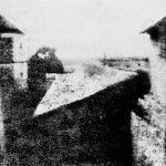 Fotoğraf Tarihi Osmanlı' da Fotoğrafçılık (video)